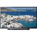 KDL-60R450A تلویزیون سونی
