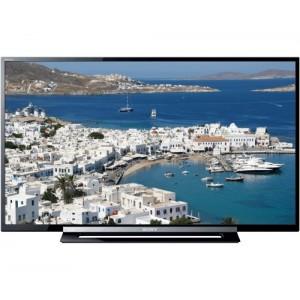 KDL-40R450 تلویزیون سونی