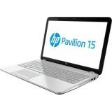 HP PC15-N247 لپ تاپ اچ پی