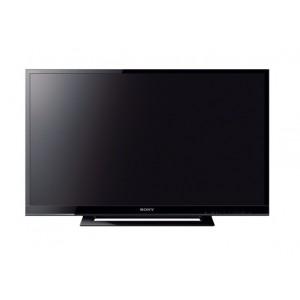 KLV-40EX430 تلویزیون سونی