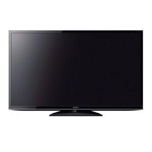 KLV-55EX630 تلویزیون سونی