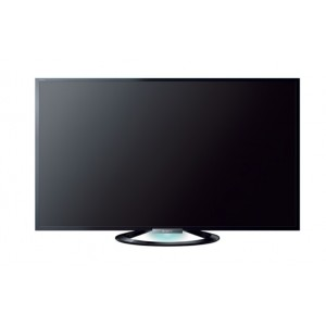 KDL-50W700A تلویزیون سونی