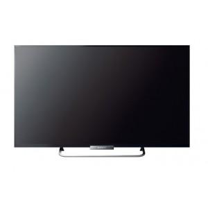 KDL-32W670 تلویزیون سونی