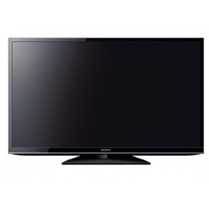 KLV-46EX430 تلویزیون سونی