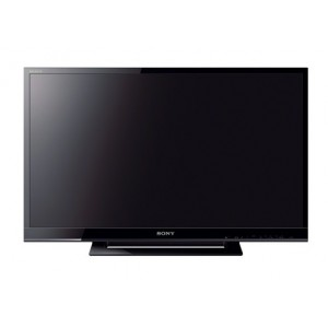 KLV-32EX330 تلویزیون سونی