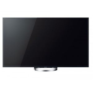 KD-55X8504A تلویزیون سونی