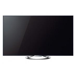 KDL-55W900A تلویزیون سونی