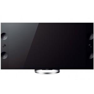 KD-55X9004 تلویزیون سونی