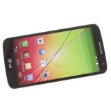 G2 Mini Dual D618 قیمت گوشی ال جی