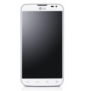 L70 Dual D325 قیمت گوشی ال جی