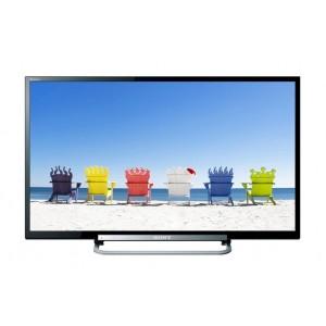 KDL-42R500A تلویزیون سونی