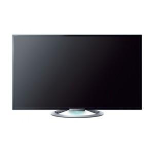 KDL-55W804A تلویزیون سونی
