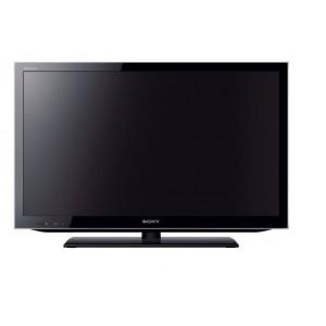 KDL-40HX750 تلویزیون سونی