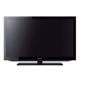 KDL-46HX750 تلویزیون سونی