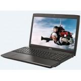 LifeBook AH544 لپ تاپ فوجیتسو پردازنده و گرافیک قدرتمند