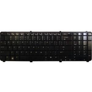HP dv6-2000 کیبورد لپ تاپ