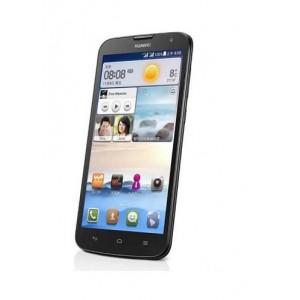 Huawei Ascend G730 Dual SIM قیمت گوشی هوآوی
