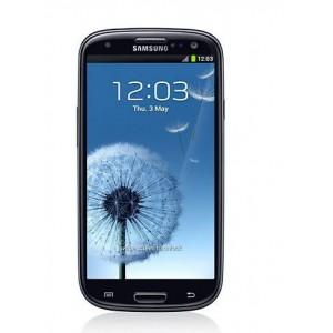 Galaxy S3 Neo Duos - I9300i گوشی سامسونگ