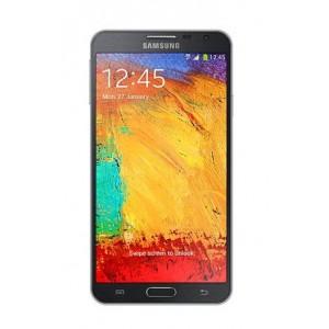 Galaxy Note3 Neo Duos گوشی سامسونگ