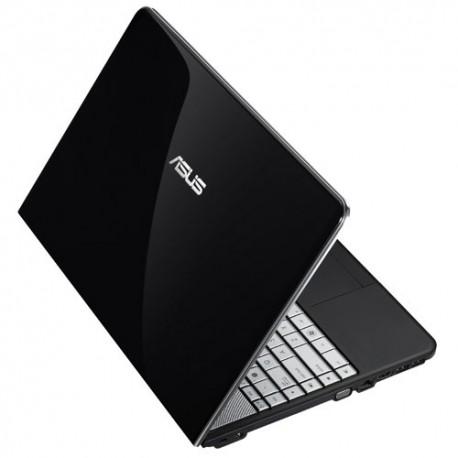 N55 SF-D لپ تاپ ایسوس