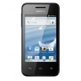 Ascend Y220 قیمت گوشی هوآوی
