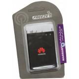 Huawei Ascend G525 باطری گوشی هواوی