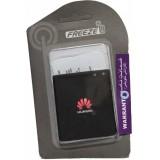 Huawei Ascend Y300 باطری گوشی هواوی