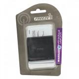 HTC HD2 باطری باتری گوشی موبایل اچ تی سی