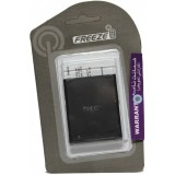 HTC G13 باطری گوشی اچ تی سی
