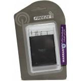 HTC G13 باطری باتری گوشی موبایل اچ تی سی