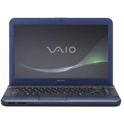 EH 31FD لپ تاپ سونی
