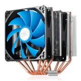Neptwin CPU Cooler فن سی پی یو