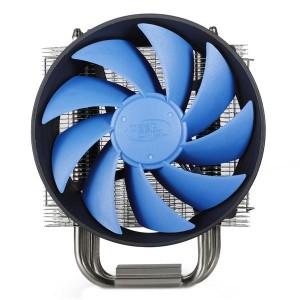 GAMMAXX S40 CPU Cooler فن سی پی یو