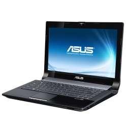 N43SN لپ تاپ ایسوس