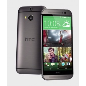 htc One M8-32GB قیمت گوشی اچ تي سي