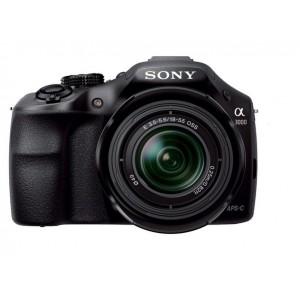Alpha 3000 دوربین سونی