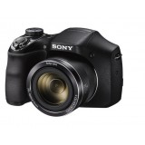 Cybershot DSC-H300 دوربین سونی