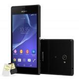 Xperia M2 duaL قیمت گوشی سونی