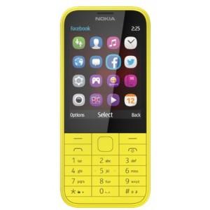 Nokia 225 قیمت گوشی نوکیا
