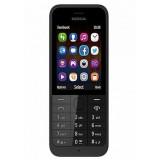Nokia 220 قیمت گوشی نوکیا
