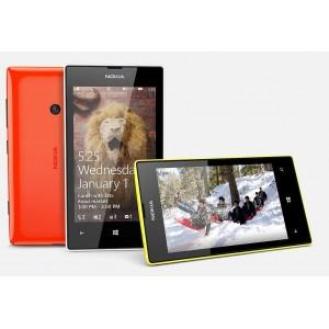 Lumia 525 قیمت گوشی نوکیا