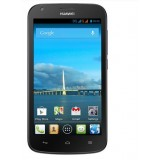 Ascend Y600 قیمت گوشی هوآوی