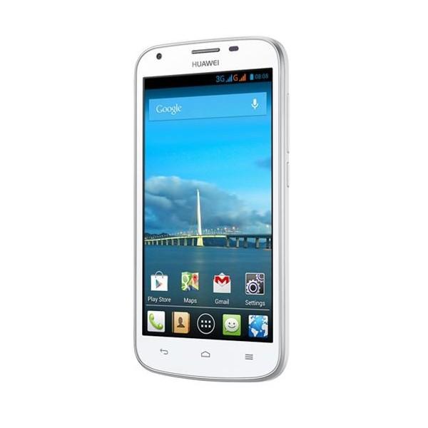قیمت گوشی موبایل هواوی
