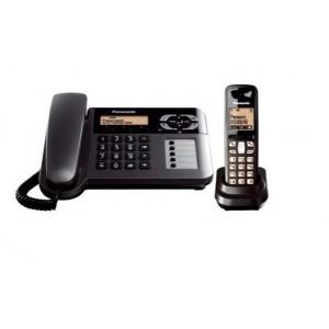KX-TG6461 تلفن پاناسونیک