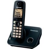KX-TG6611 CXB تلفن پاناسونیک