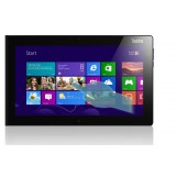 Lenovo ThinkPad Tablet2 تبلت لنوو