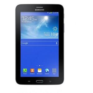 Galaxy Tab3 Lite7 SM-T111 تبلت سامسونگ