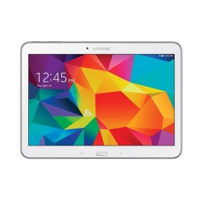 Galaxy Tab 4 10.1 SM-T531 - 16GB تبلت سامسونگ
