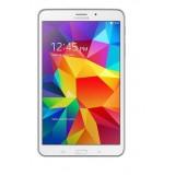 Galaxy Tab4 SM-T331 تبلت سامسونگ