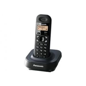 KX-TG1311 تلفن پاناسونیک